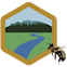 snoqualmie_Valley_beekeepers_logo
